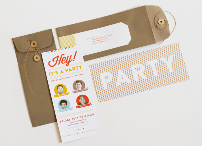 la-cartes-d-invitation-anniversaire-superbe-party