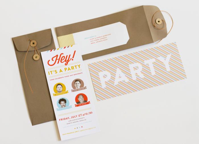 la-cartes-d-invitation-anniversaire-superbe-party
