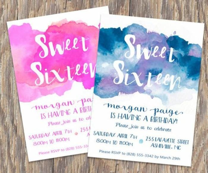 la-cartes-d-invitation-anniversaire-superbe-sweet-16