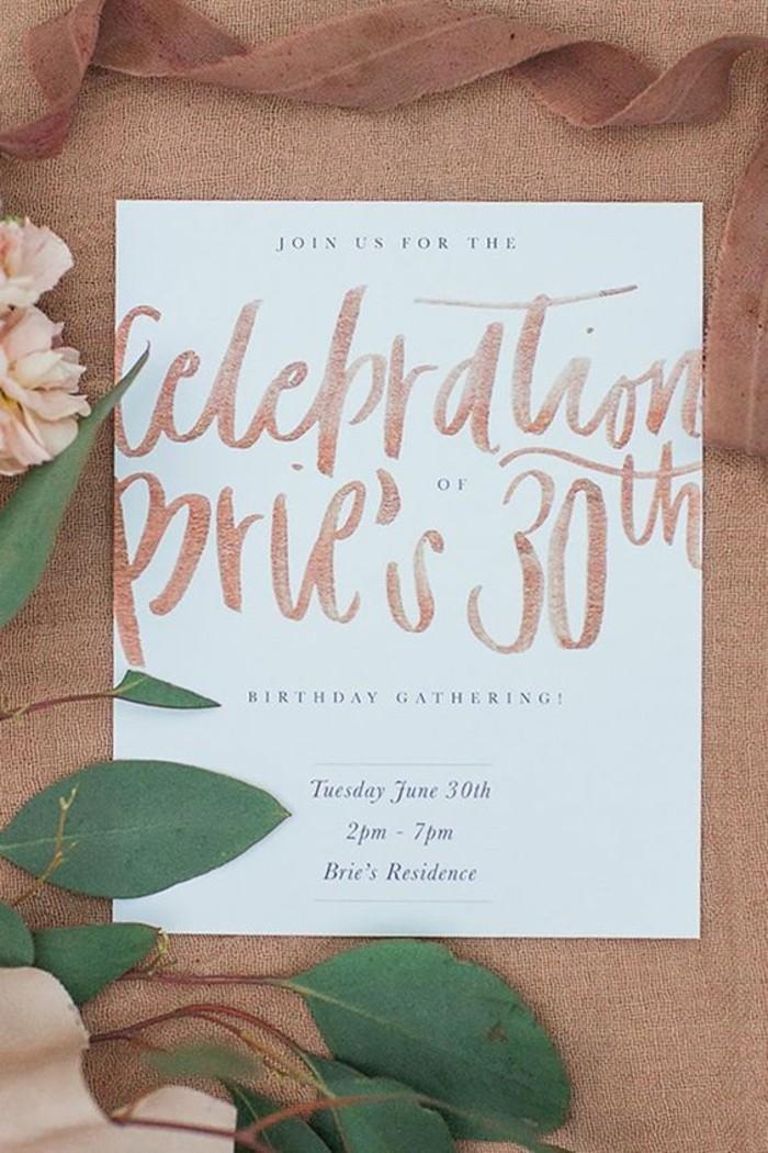 la-cartes-d-invitation-anniversaire-superbe-trop-cool