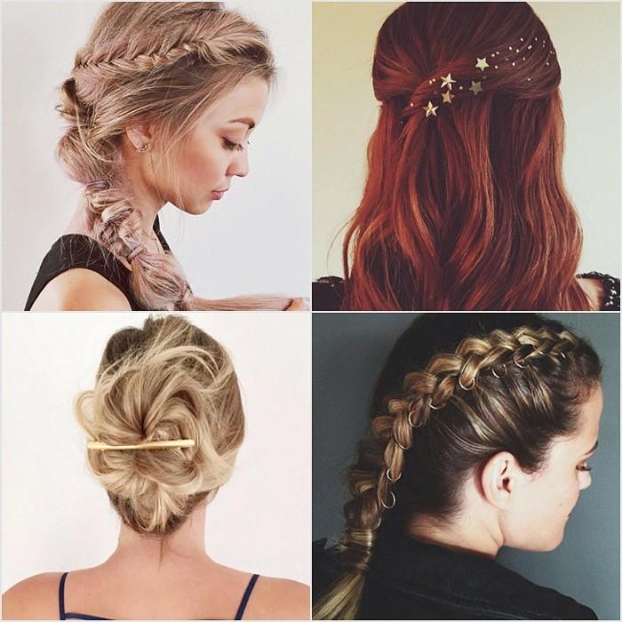 la-coiffure-soiree-coupe-de-cheveux-pour-soirée-idées-cool-resized