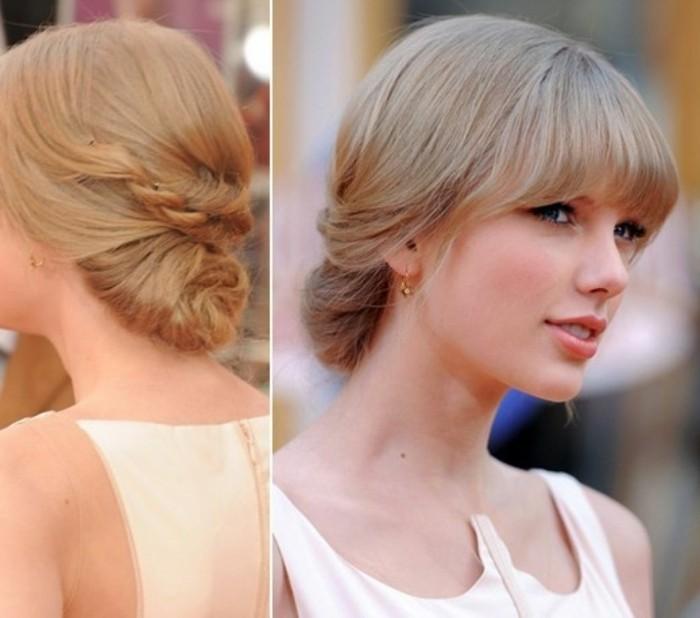 la-coiffure-soiree-coupe-de-cheveux-pour-soirée-taylor-swift-resized