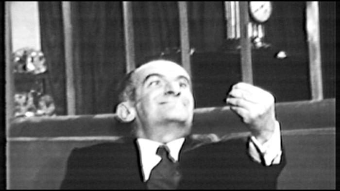 la-comédie-française-abonnement-comedie-française-