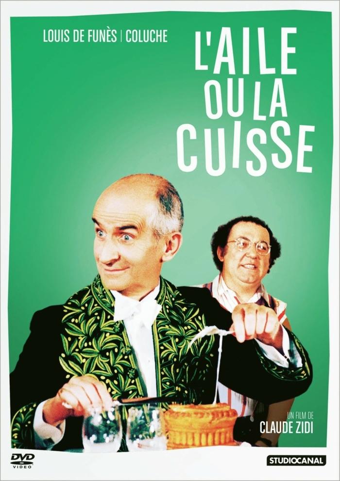 la-comédie-française-dvd-comédie
