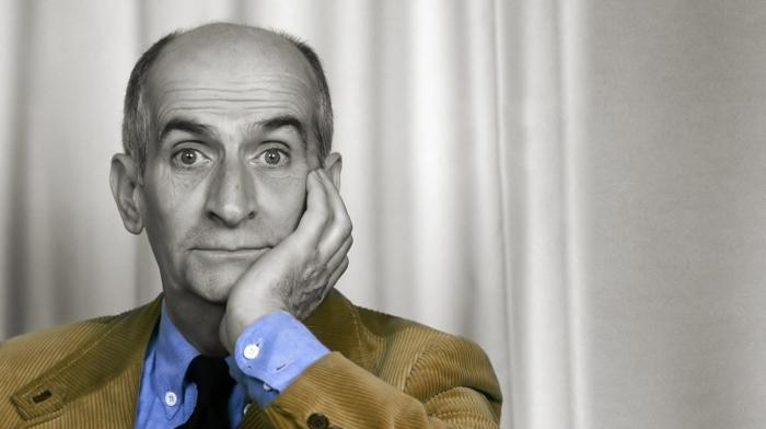 la-comédie-française-programme-comédie-française