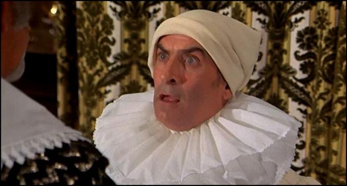 la-comédie-française-theatre-comedie-francaise