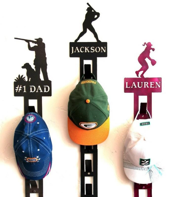 la-creation-casquette-personnaliser-casquette-cool-personnalisation-casquette