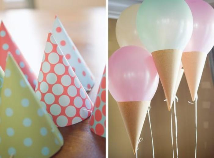 la-deco-anniversaire-idee-deco-table-faire-à-soi-même-balons