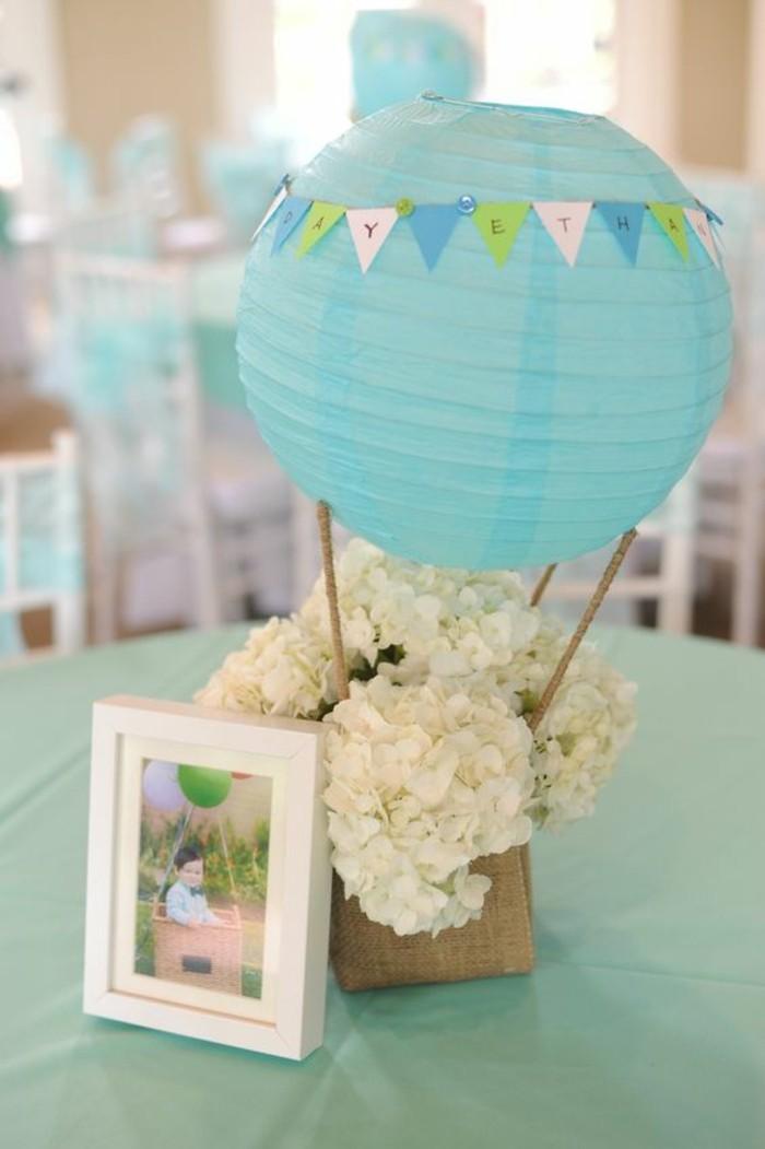 la-deco-fete-decoration-table-anniversaire-cool-balon