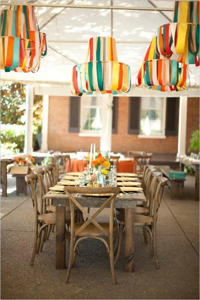 la-deco-fete-decoration-table-anniversaire-cool-belle-table