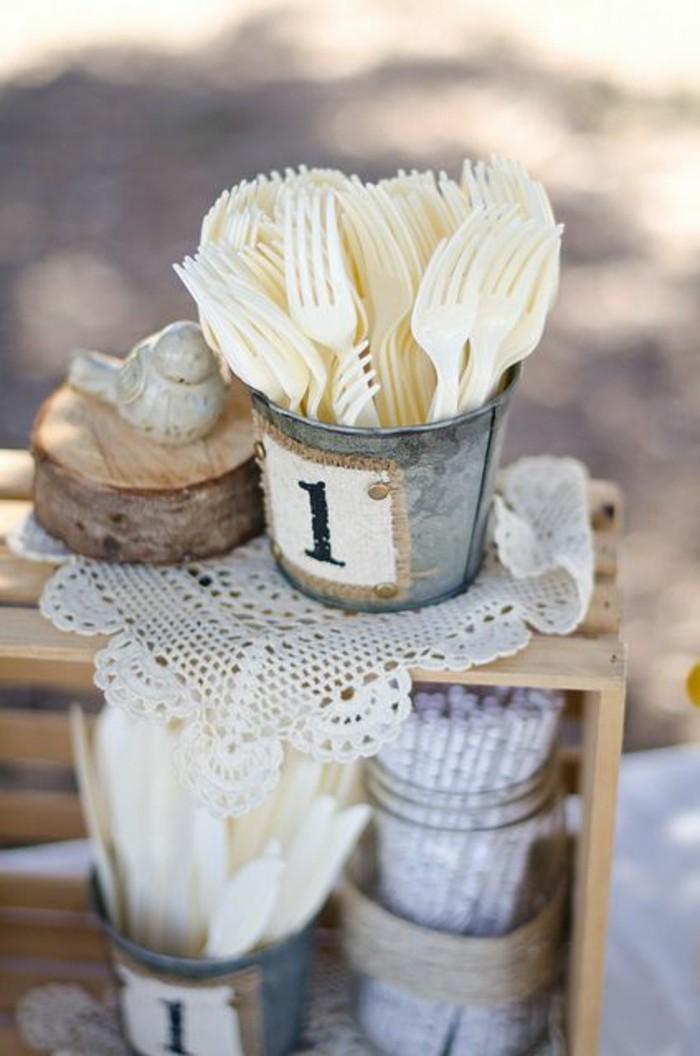 la-deco-fete-decoration-table-anniversaire-cool-forchettes