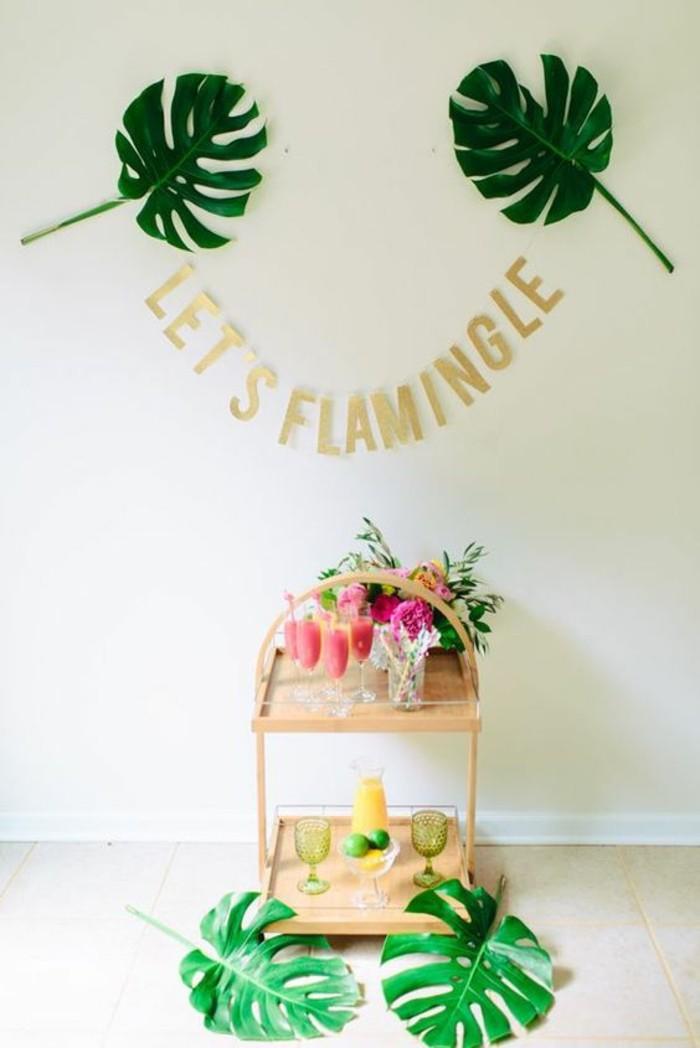 la-deco-fete-decoration-table-anniversaire-cool-idée