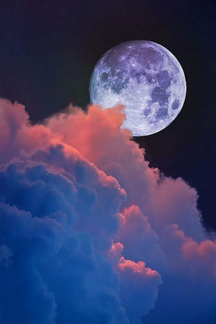 la-pleine-lune-et-nuages-roses-photos-inspiratrices