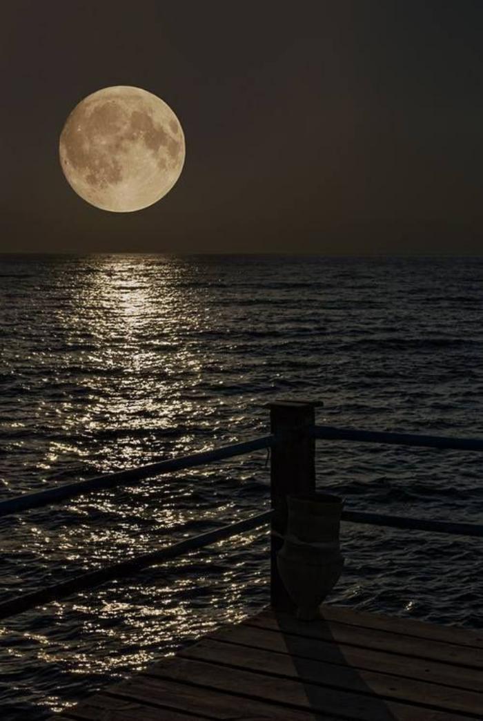 la-pleine-lune-les-plus-belles-photos-de-la-pleine-lune