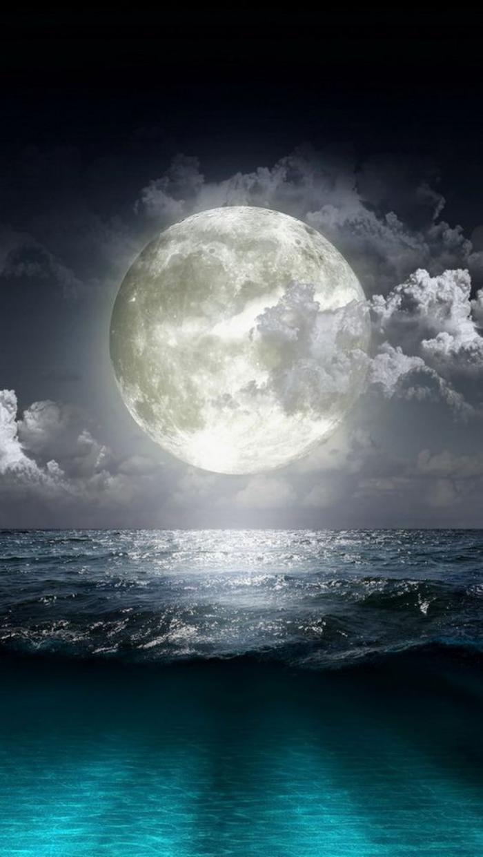 la-pleine-lune-photo-de-la-pleine-lune-inspirante