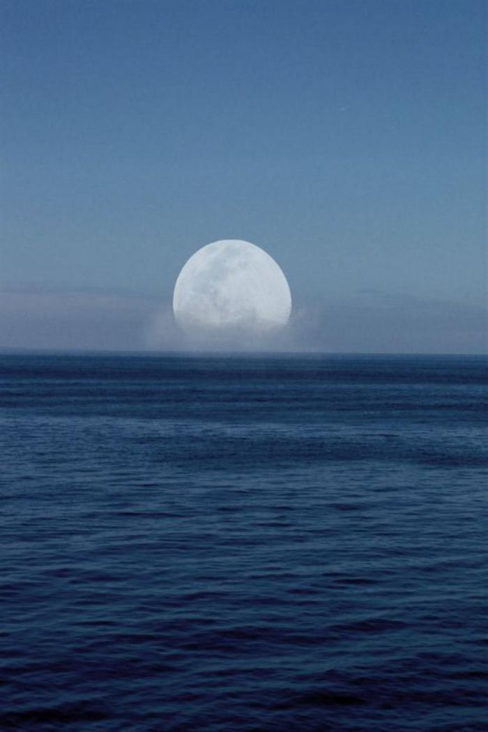 la-pleine-lune-photographies-de-la-lune-inspirantes