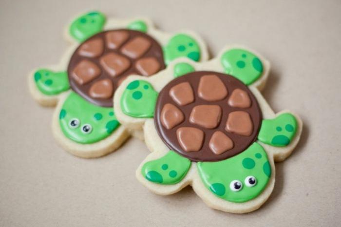 la-recette-cookies-facile-à-faire-à-soi-même-les-turtois