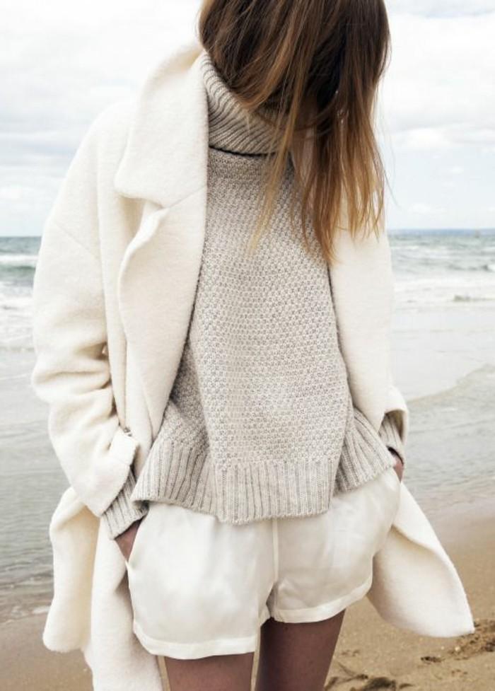 la-short-habillé-femme-ootd-idée-tenue-cool-hiver