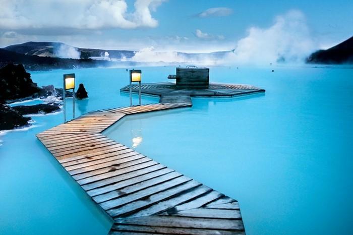 lagon-bleu-islande-liste-des-choses-à-faire-avant-de-mourir
