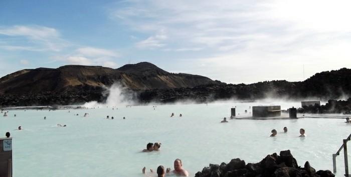 lagon-bleu-source-chaude-islande-liste-des-choses-à-faire-avant-de-mourir-