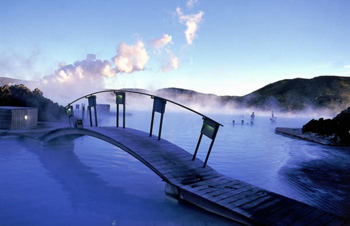 lagoon-bleu-grindavik-islande-liste-des-choses-à-faire-avant-mourir