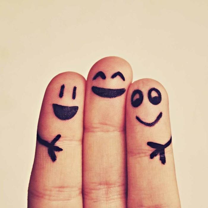 laisser-une-trace-100-choses-à-faire-avant-de-mourir-faire-soi-meme-et-amies-heureux
