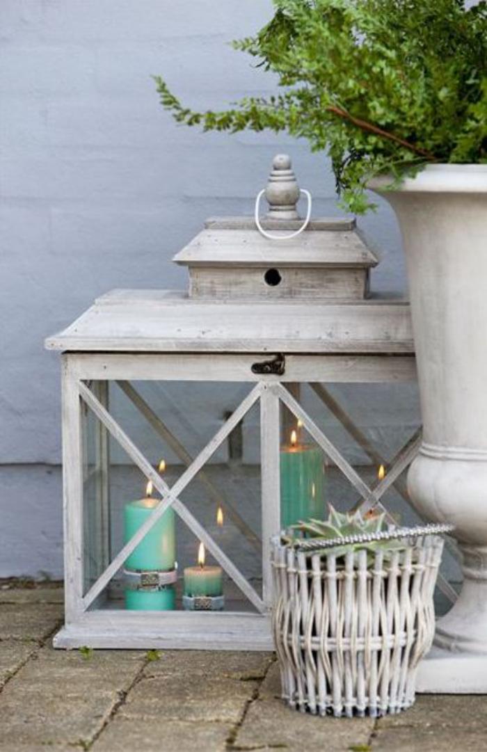 lanterne-bougie-blanche-lanterne-pour-plusieurs-bougies