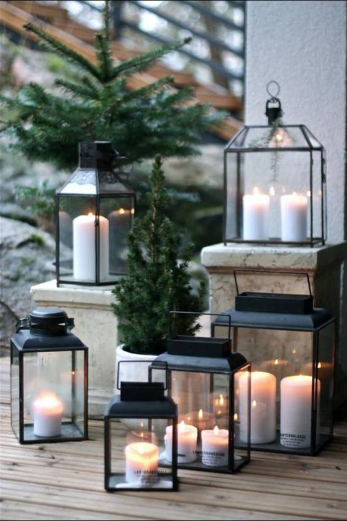 lanterne-bougie-comment-décorer-et-illuminer-son-terrasse
