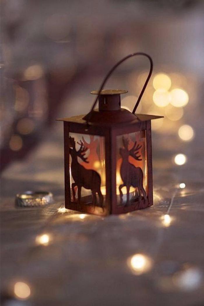 lanterne-bougie-idée-cadeau-lanterne
