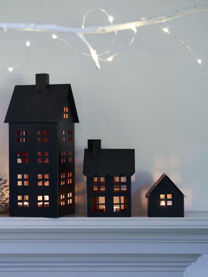 lanterne-bougie-lanternes-originales-maisons