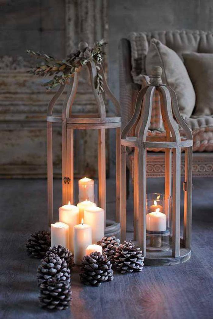 lanterne-bougie-les-meilleures-décorations-avec-lanternes