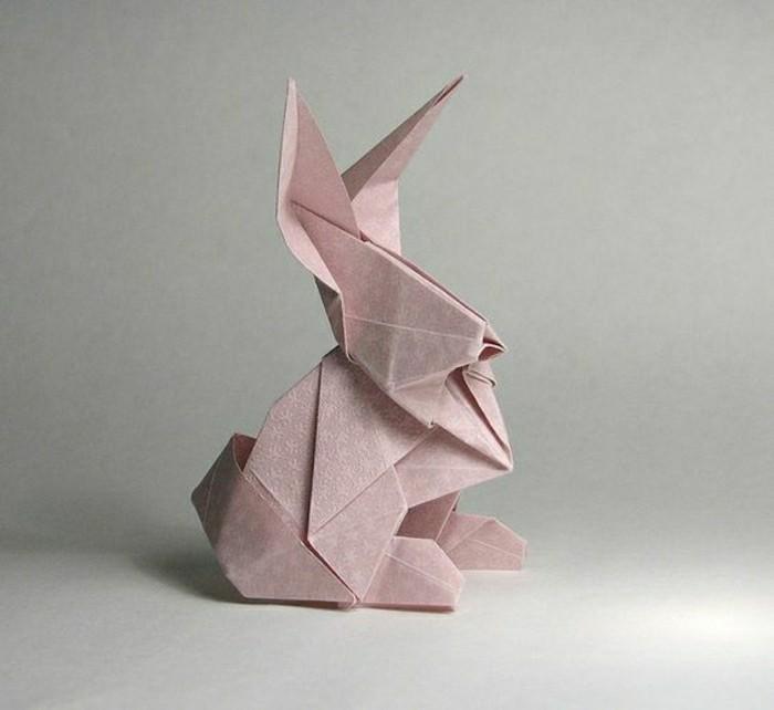 Comment faire un origami, 55 idées en photos et vidéos! - Archzine ...