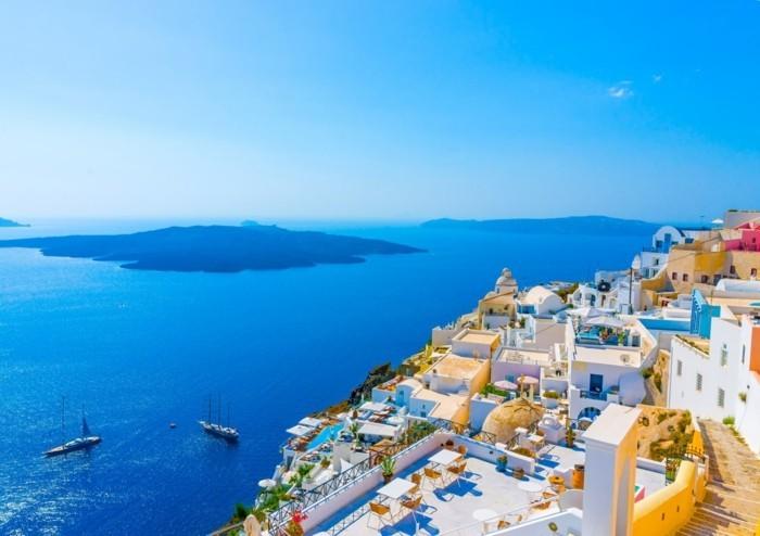 last minute grece-île-de-crete-circuit-grece