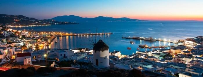 last minute grece-sejour-en-crete-grece-all-inclusive