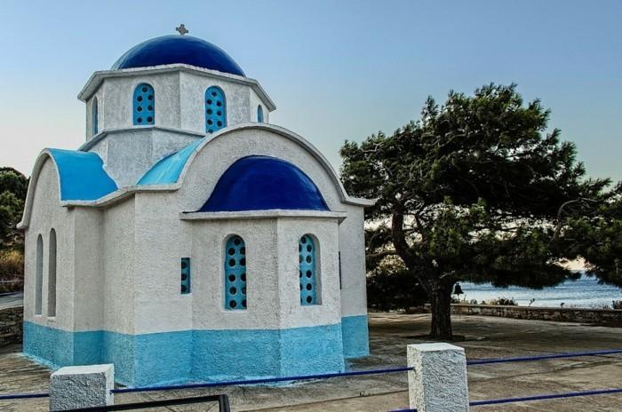 last minute grece-vacances-crete-partir-en-grece