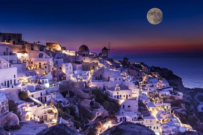 last-minute-greece-week-end-grece-vayages-en-grèce-pas-cher