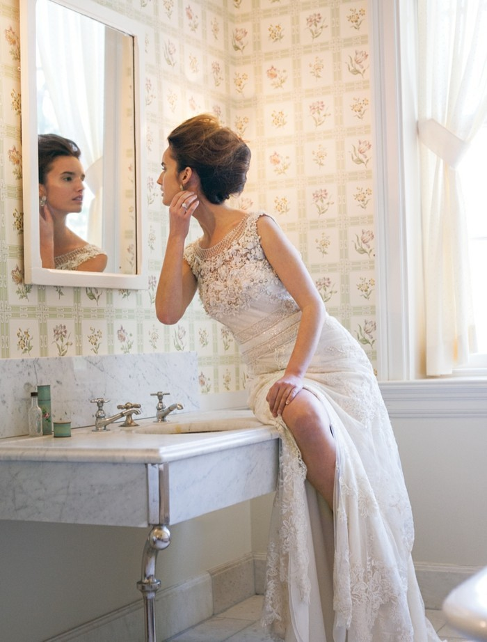 le-bijoux-tete-mariage-collier-mariée-cool-photo