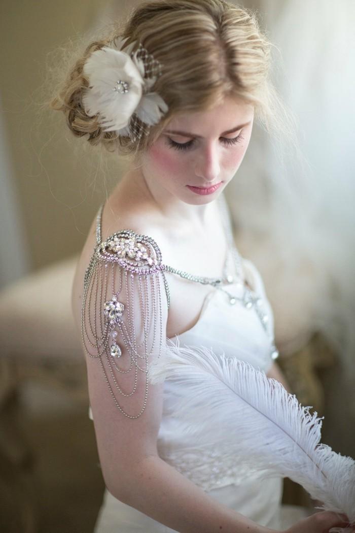 le-bijoux-tete-mariage-collier-mariée-vintage