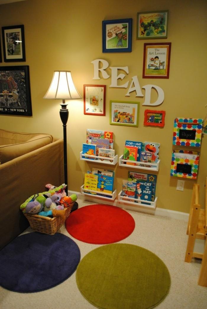le-cool-tapis-ronde-lecture-fairy-tail-en-coin-pour-lire-des-bons-livres-etagere