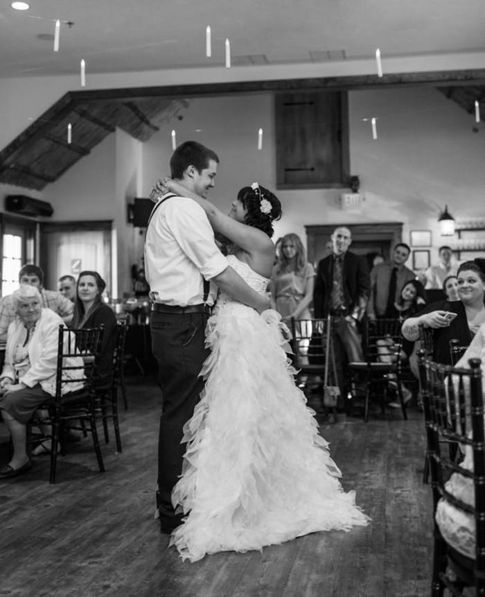 le-poudlard-interactif-mariage-décoration-mariage