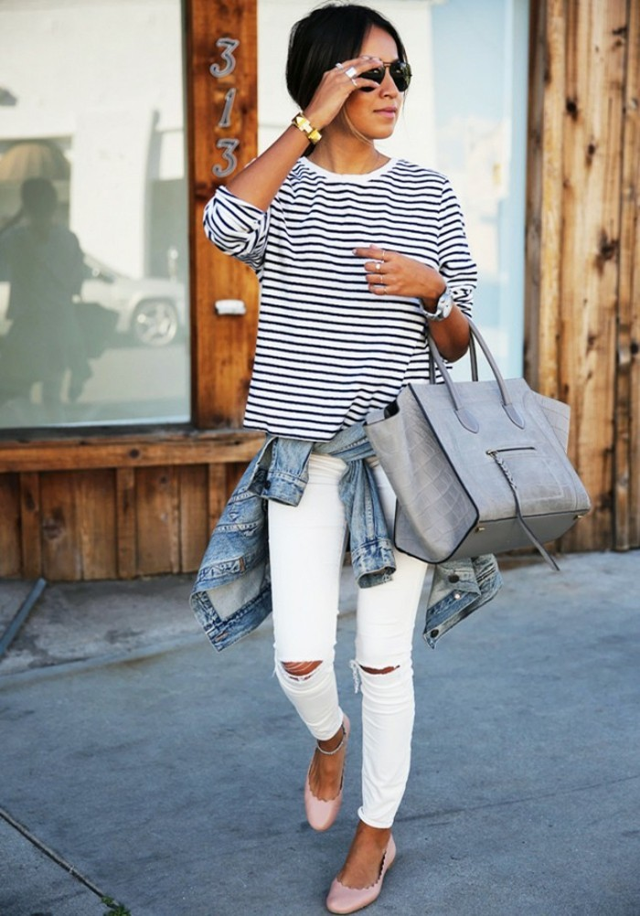 le-skinny-jeans-femme-comment-porter-belle-femme-style