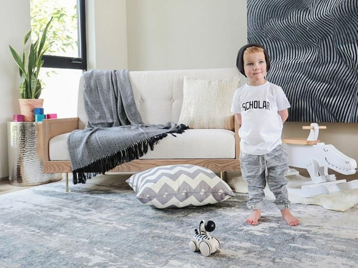 cr er un coin lecture pour vous et vos enfants. Black Bedroom Furniture Sets. Home Design Ideas