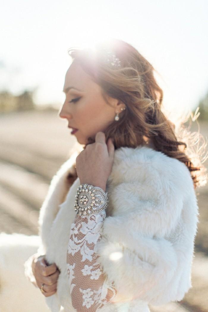les-bijoux-de-marie-bijoux-pour-mariee-idée-noel