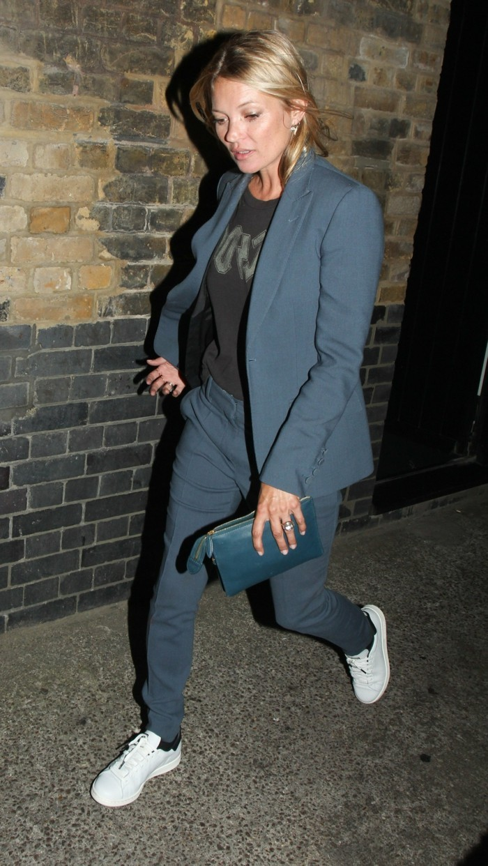 les-chaussures-femme-blanches-stylées-kate-moss