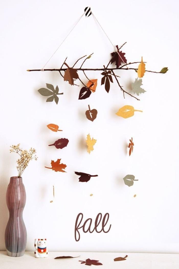 les-feuilles-des-arbres-faire-à-soi-même-automne