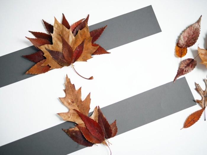 les-feuilles-des-arbres-faire-à-soi-même-idée-cool