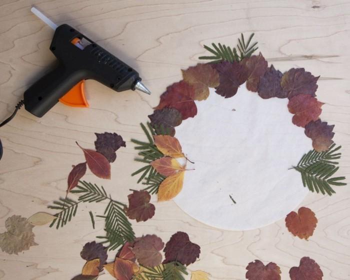 les-feuilles-des-arbres-faire-à-soi-même-les-diy-cool