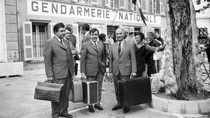 les-gendarmes-de-saint-tropez-la-comédie-française-