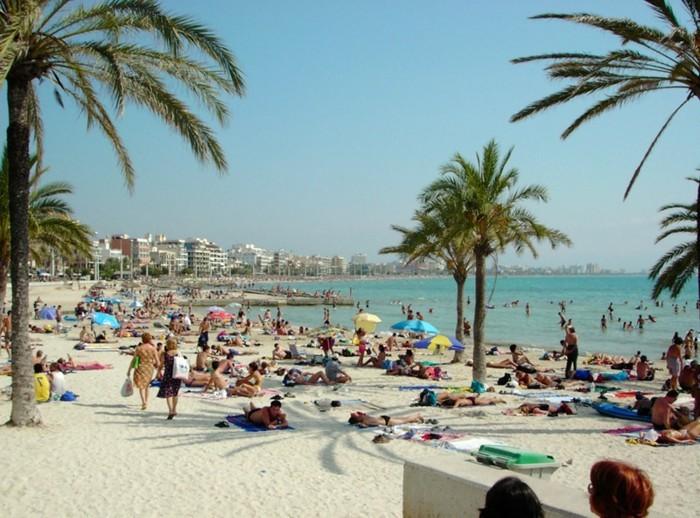 les-plages-de-palma-de-majorque-ile-de-majorque-les-plus-belles-plages