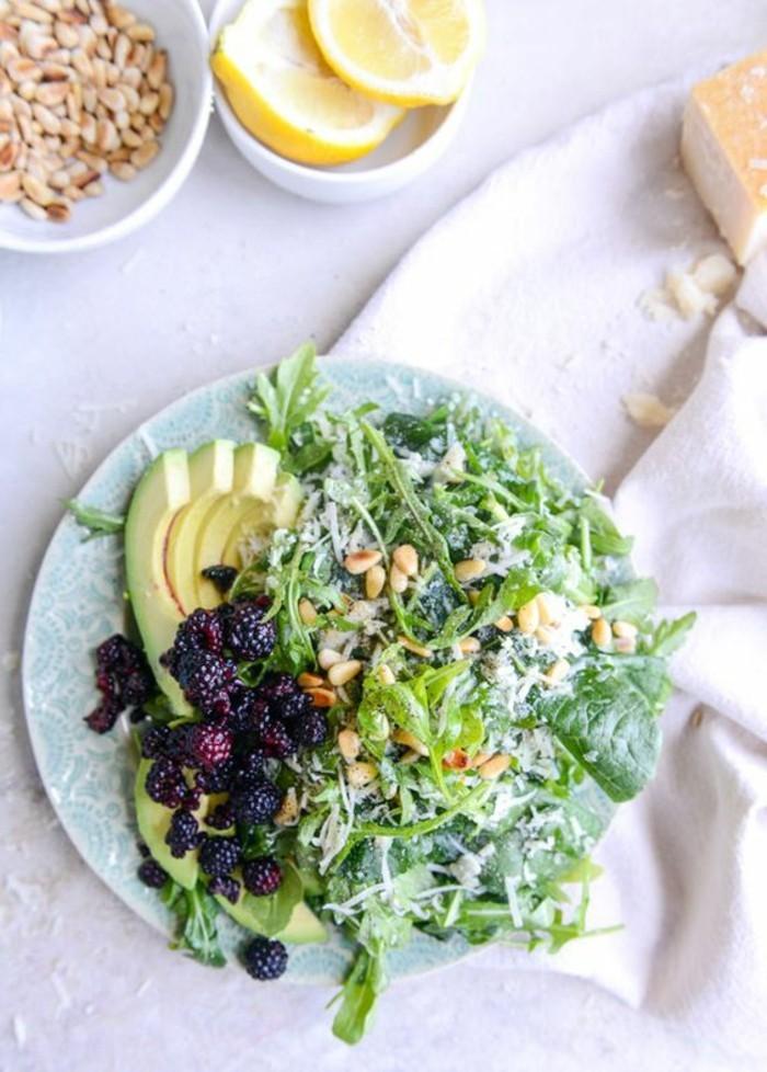 les-plus-delicieux-recettes-avec-avocado-repas-equilibré-menu-équilibré-pas-cher